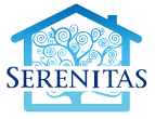 Logo Serenitas Francising